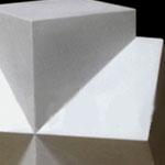 Сечение двух параллелепипедов