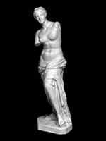 Фигура Венеры